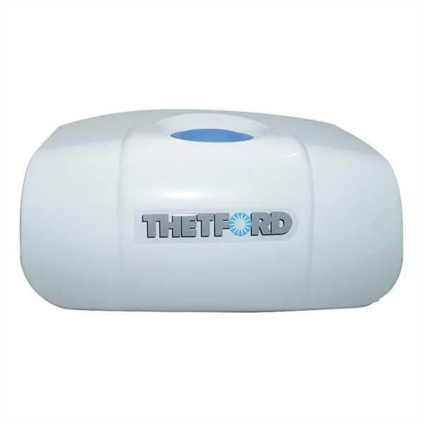Gehäuse für Spülknopf für Toilette C200