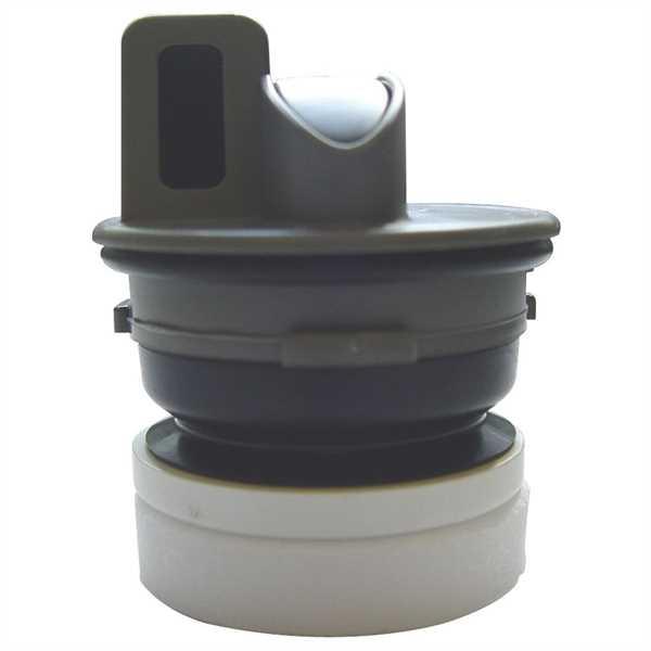 Automatikventil für Außenentl. für Fäkalientank C2