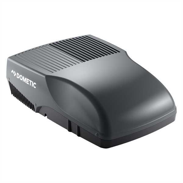 Klimaanlage Dometic FreshJet 2200, grau