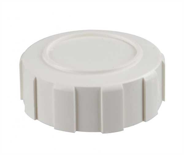 Verschlusskappe Frischwassertank für Porta Potti 1