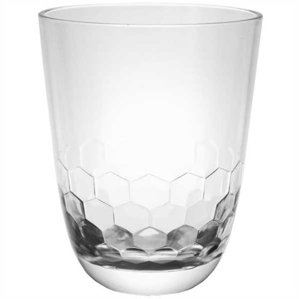 Trinkglas Royal 300 ml