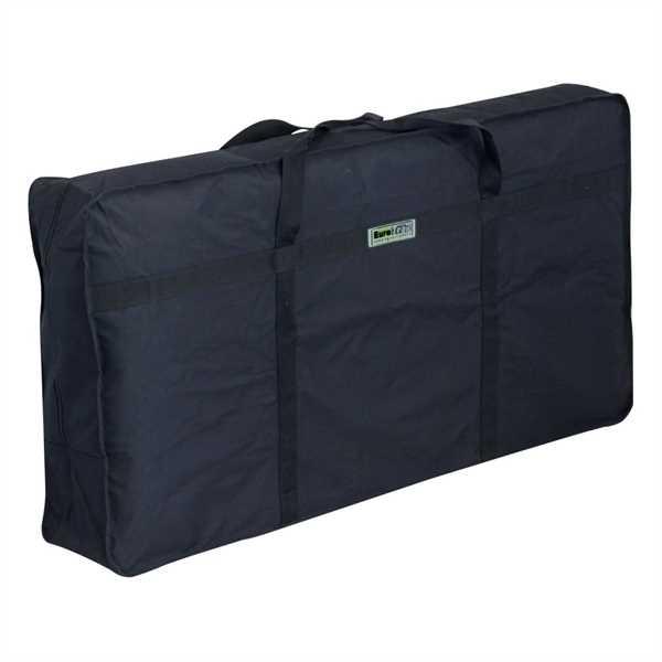Packtasche Stuhl 116 x 60 x 20 cm