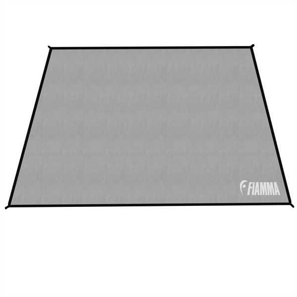 Vorzeltteppich Patio-Mat 440 4,40 x 2,50 m