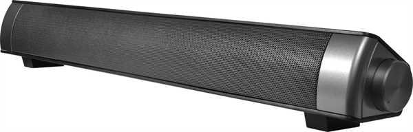 Soundbar Megasat I