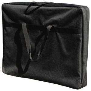 Packtasche Tisch L 100 x 65 cm