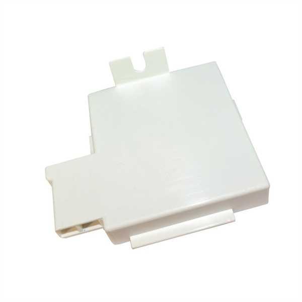 Schalter HAT (C-Modell) für Toilette C402 und C403