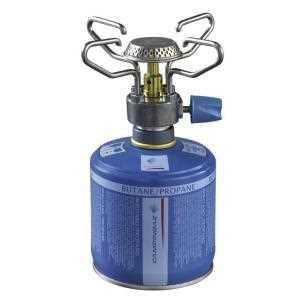 Gaskocher Bleuet Micro Plus