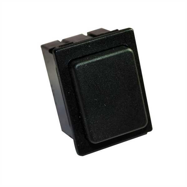 Bedienknopf für Toilette C200 CS