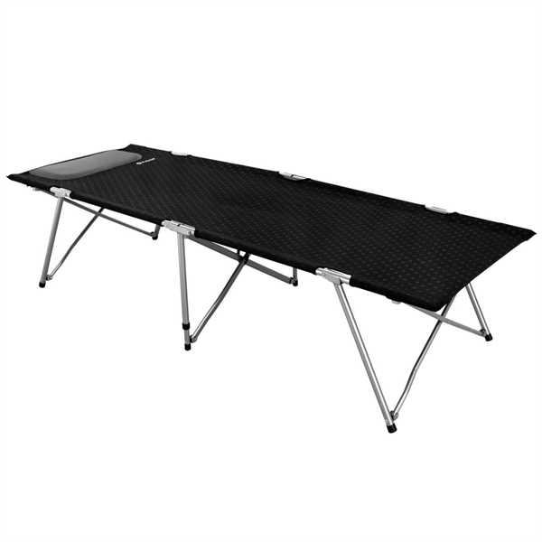 Feldbett Posadas Foldaway 192 x 68 x 45 cm