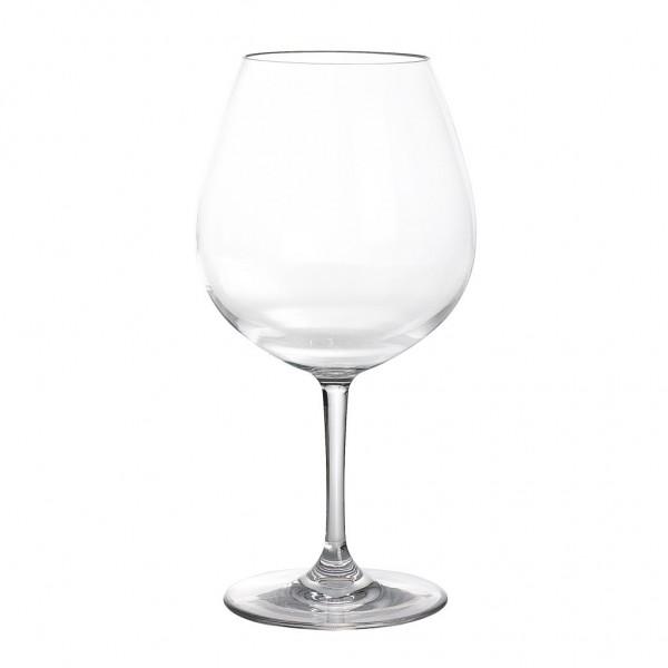 Rotweinglas 250 ml