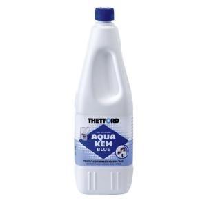 Aqua Kem Blue 2 Liter