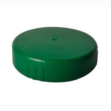 Verschlusskappe für Cassetten Toilette C2