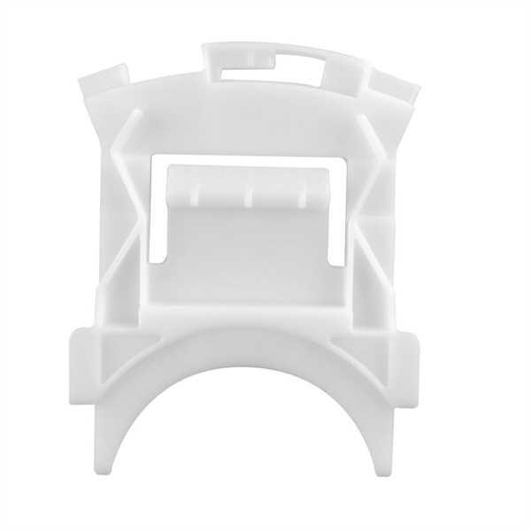 Haltebügel Toilettenschüssel für Toilette C250