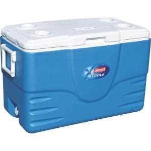 Kühlcontainer Xtreme 52 QT