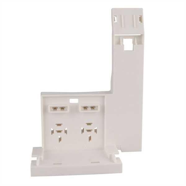 Platinengehäuse für Füllstandsanzeige für Toilette