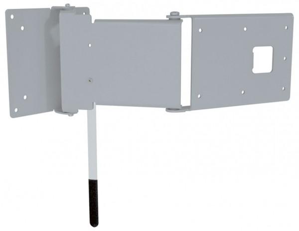 Wandhalter Flex CFW200