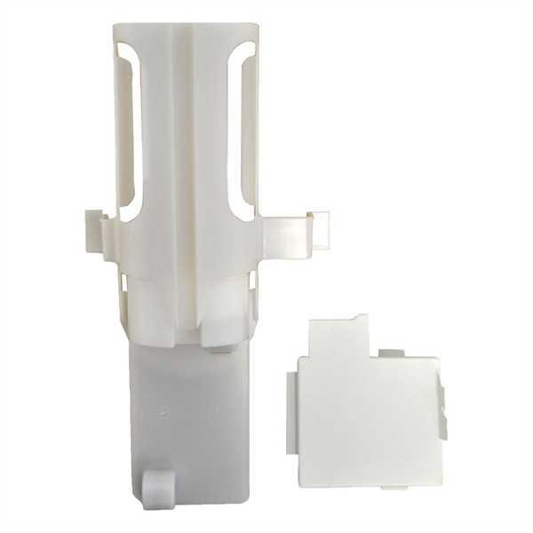 Füllstandsanzeige Frischwasser für Toilette C402 u