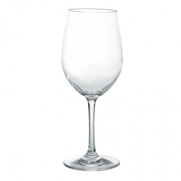 Weißweinglas 250 ml