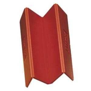 Thermo-Faltkissen 35 x 28 x 0,8 cm