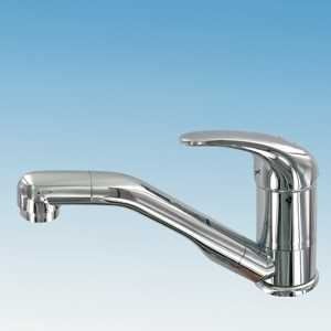 Wasserhahn Roma Standard 15 cm, SB-verpackt