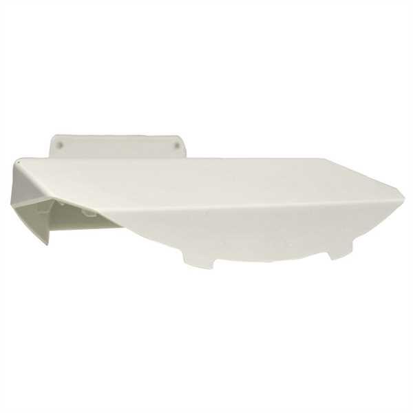 Gehäuse für Hauptplatine für Toilette C262/263