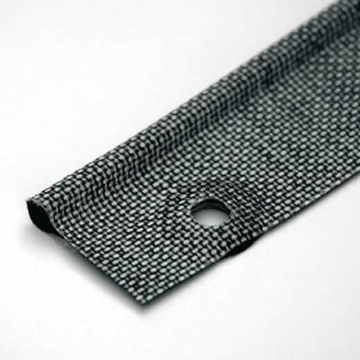 Multifunktionskeder ø 7 mm 200 cm, SB-verpackt