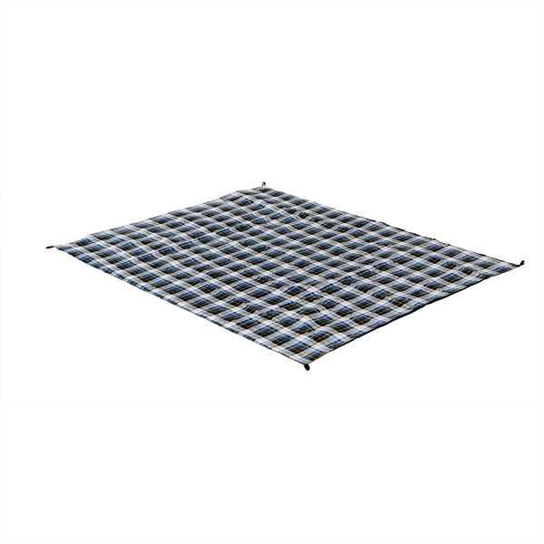 Picknickdecke Ultra-Light 150 x 120 cm