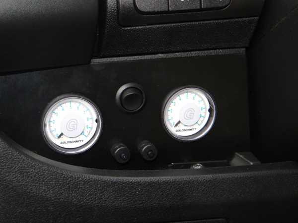 Zusatzluftfeder Hinterachse FIAT DUC 250