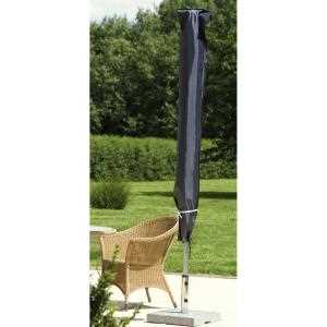 Schutzhülle Deluxe für Sonnenschirme ø 180-200 cm