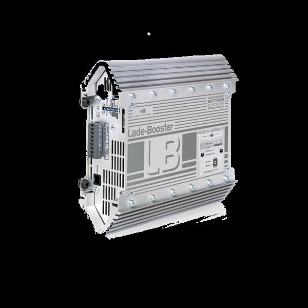 IUoU-Lade-Booster MT-LB 50