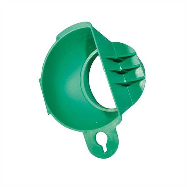 Einfülltrichter für Toilette C402 und C403
