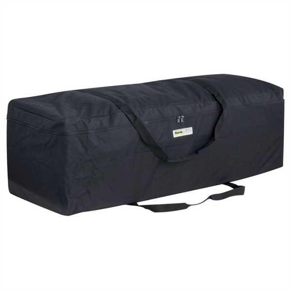 Packtasche Zelt groß 120 x 45 x 40 cm