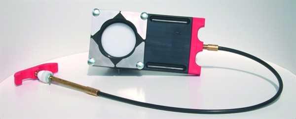 Abwasseranschluss Cassette C200, C250, C260