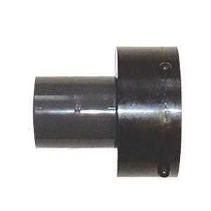 Adapter 3 US auf 40 mm Abwasser- system Adria, Fla